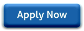 Online mortgage broker - Apply Now