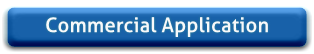Download Commercial Application