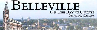 Make Belleville your home, make Trillium your Belleville mortgage broker