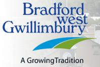 Make Bradford Your Home, Make Trillium Your Bradford Mortgage Broker