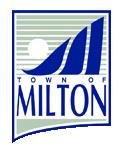 Make Milton Your Home, Make Trillium Your Milton Mortgage Broker