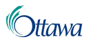 Make Ottawa Your Home, Make Trillium Your Ottawa Mortgage Broker
