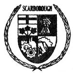 Make Scarborough Your Home, Make Trillium Your Scarborough Mortgage Broker